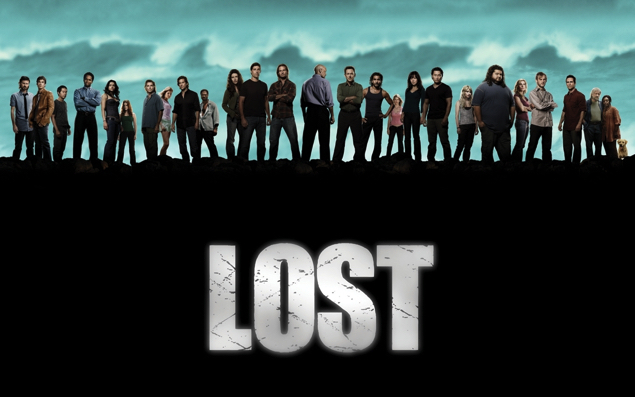 lost-season-6-lost-10648918-1280-800aaaaa.jpg